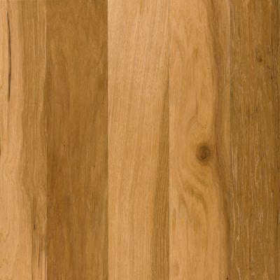 Nogal Americano - Butternut Madera ESP5230
