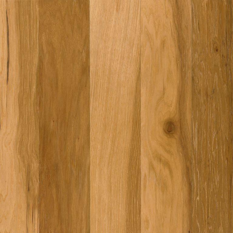Hickory - Butternut Hardwood ESP5230