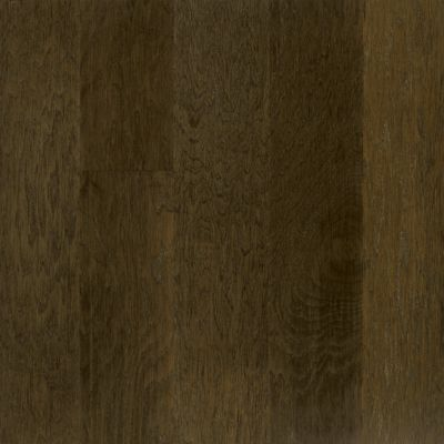 Hickory - Mineral Hue Hardwood ESP5234