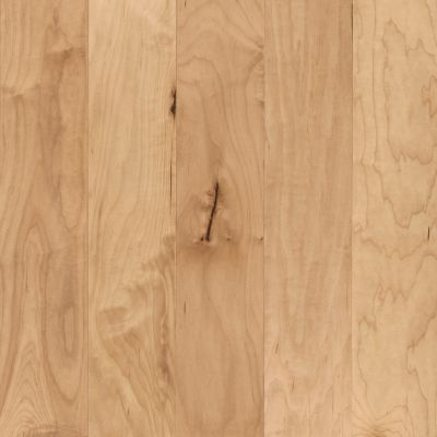 Maple - Natural Hardwood ESP5240LG