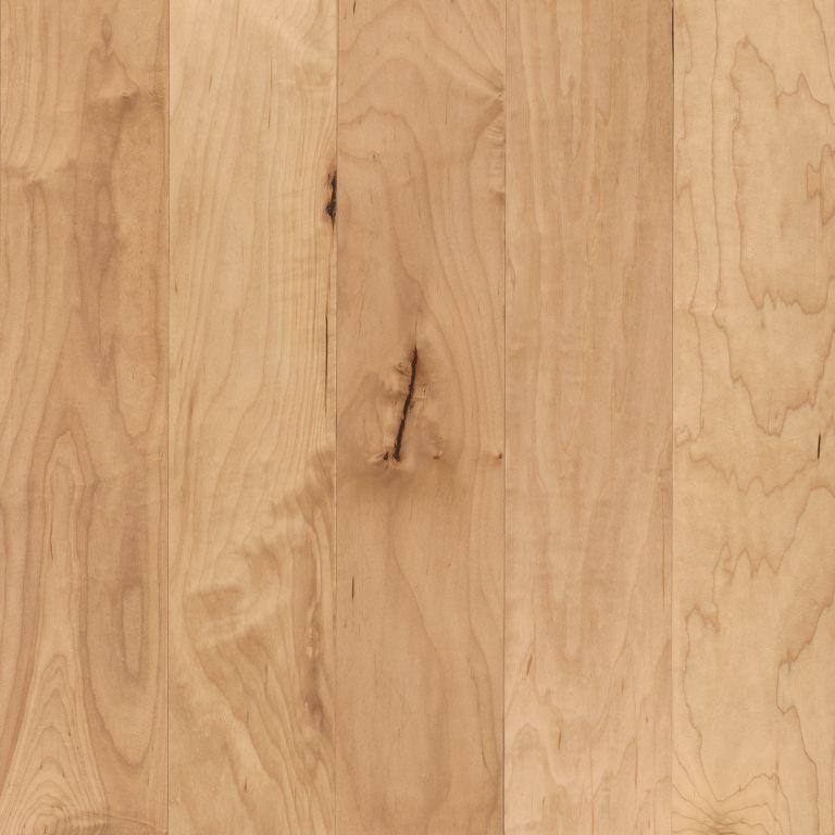 Maple - Natural Hardwood ESP5240LG