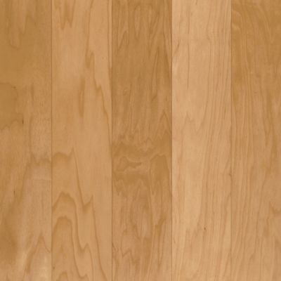 Maple - Natural Hardwood ESP5240
