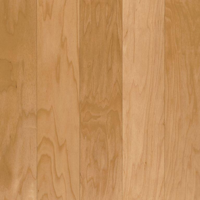 Maple - Natural Hardwood ESP5240