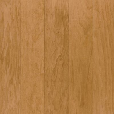 Arce - Tanned Brown Madera ESP5241