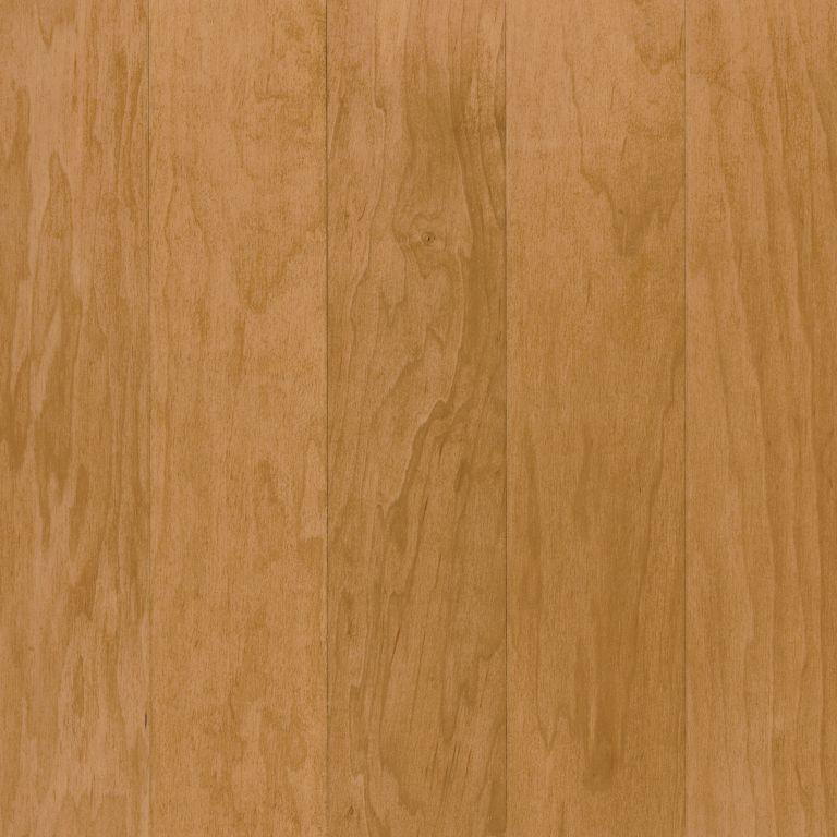 Maple - Tanned Brown Hardwood ESP5241