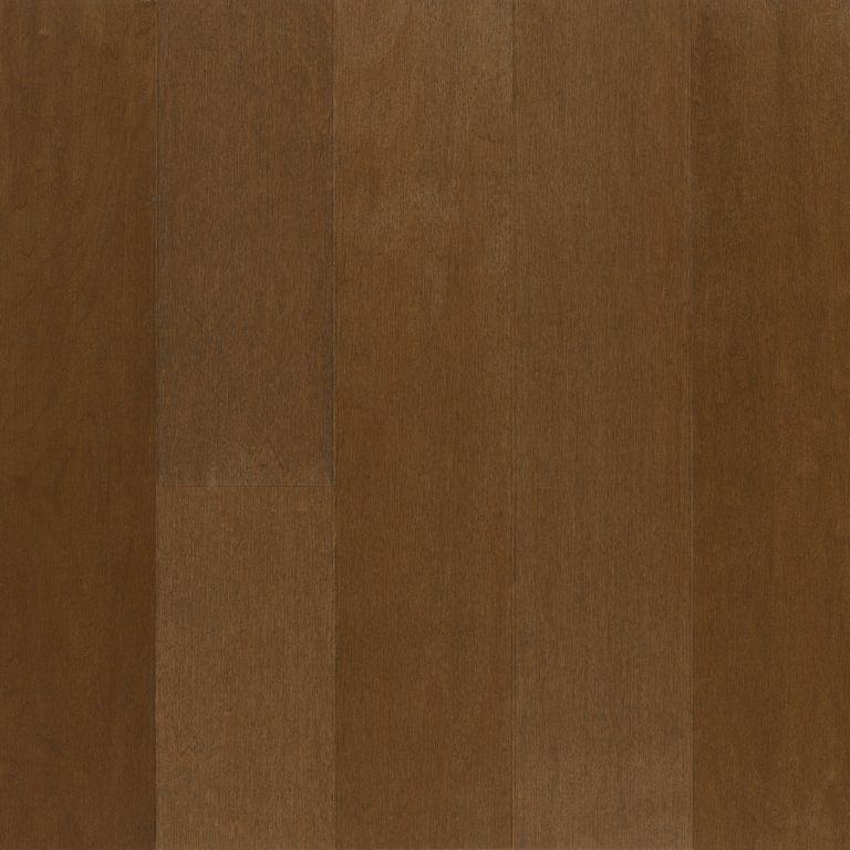 Maple - Foliage Brown Hardwood ESP5243