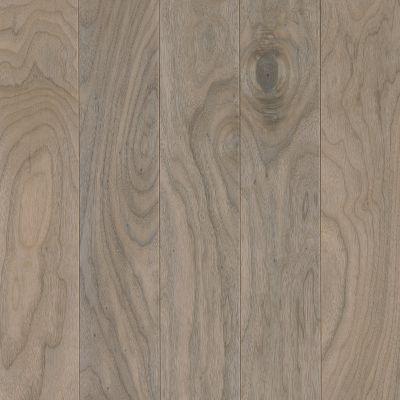 Walnut - Shell White Hardwood ESP5250LG