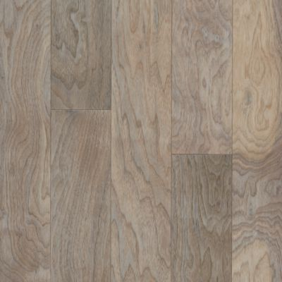 Walnut - Shell White Hardwood ESP5250