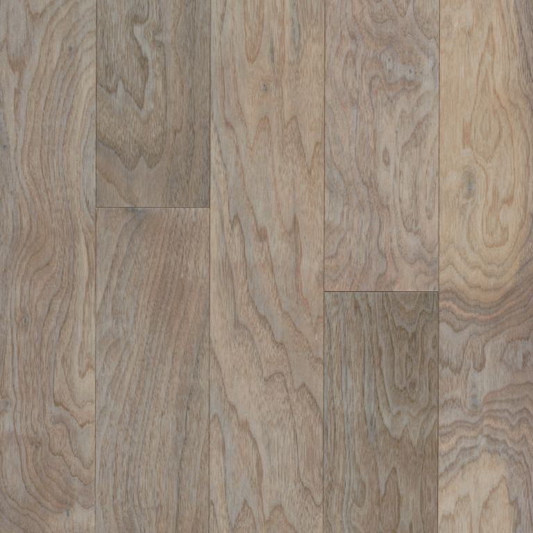Walnut Shell White ESP5250 Hardwood