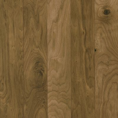 Walnut - Natural Hardwood ESP5251LG