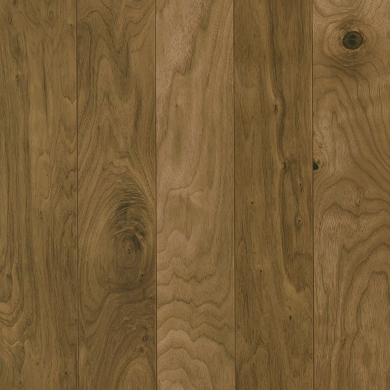 Walnut - Natural Hardwood ESP5251LG