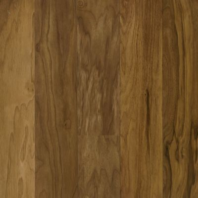 Walnut - Natural Hardwood ESP5251