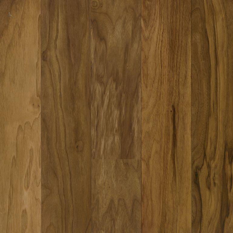 Walnut - Natural Hardwood ESP5251