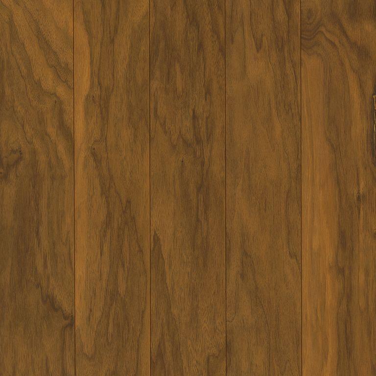 Walnut - Warm Clay Hardwood ESP5252LG