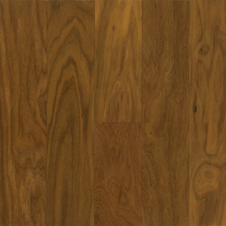 Walnut - Warm Clay Hardwood ESP5252