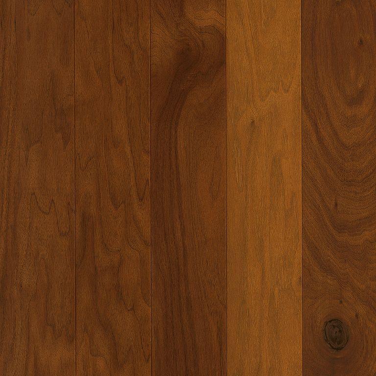 Walnut - Fiery Bronze Hardwood ESP5253LG