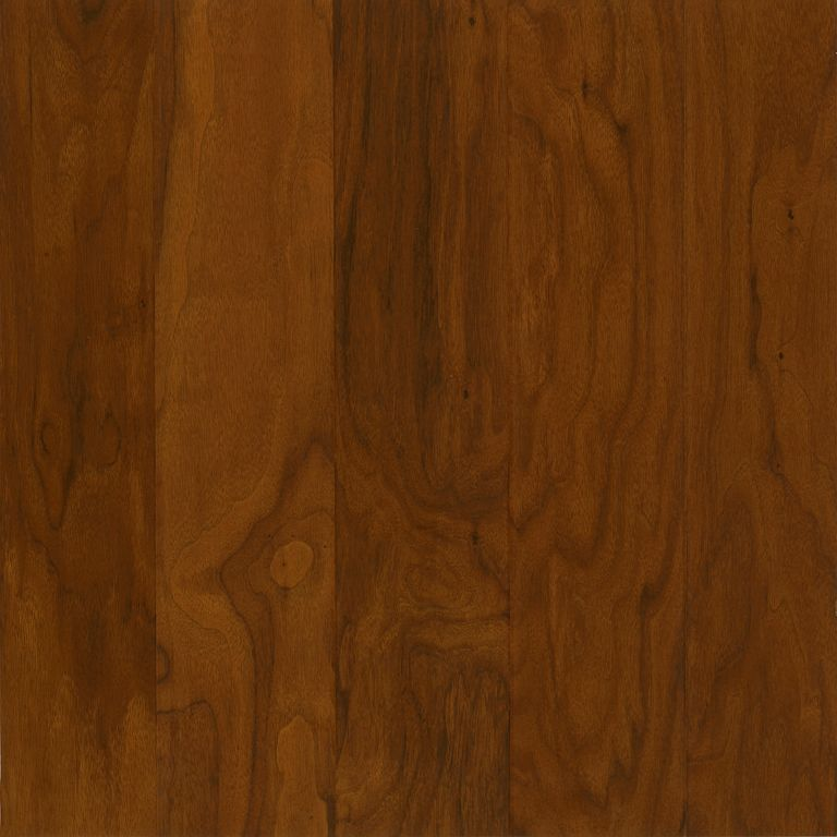 Walnut - Fiery Bronze Hardwood ESP5253
