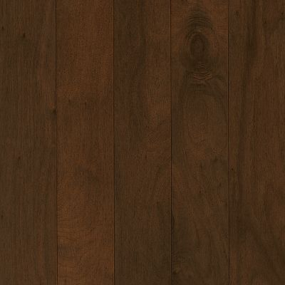 Walnut - Earthly Shade Hardwood ESP5254LG