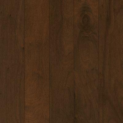 Nuez - Earthly Shade Madera ESP5254LG