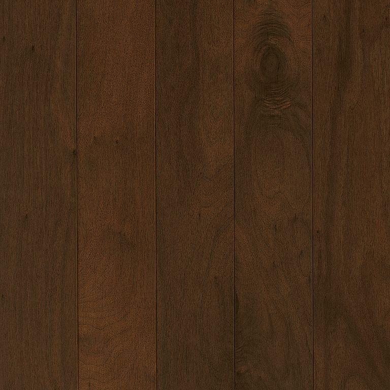 Walnut - Earthly Shade Hardwood ESP5254LG