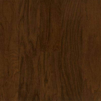 Walnut - Earthly Shade Hardwood ESP5254
