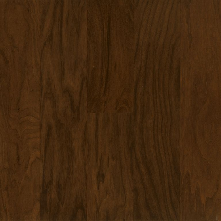 Walnut - Earthly Shade Hardwood ESP5254