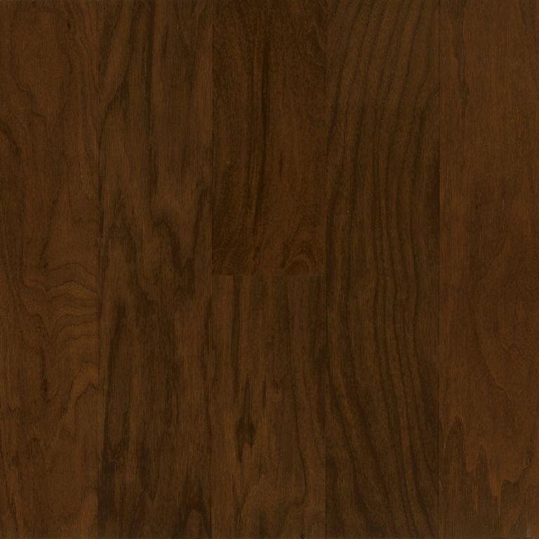 Nuez - Earthly Shade Madera ESP5254