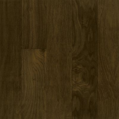 Walnut - Deep Twilight Hardwood ESP5255