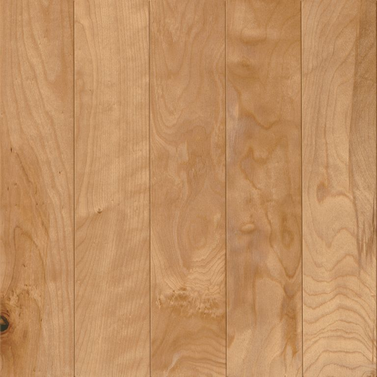 Birch - Marsh Field Hardwood ESP5302LG