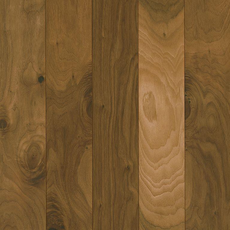 Walnut - Golden Taupe Hardwood ESP5305LG