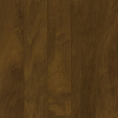 Walnut - Woodland View Hardwood ESP5309LG