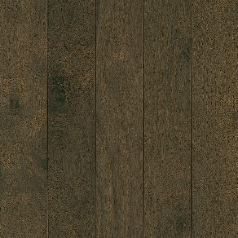 Walnut - Flint Hill Hardwood ESP5310LG