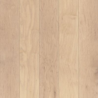 Maple - Misty Forest Hardwood ESP5311LG