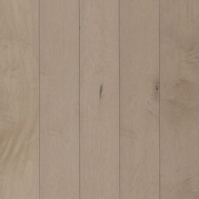 Maple - Rolling Fog Hardwood ESP5312LG