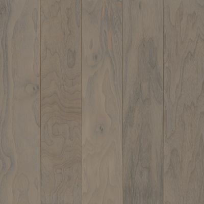 Walnut - Beach Heather Hardwood ESP5314LG
