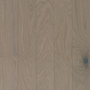 walnut oak hardwood review - ESP5315LG
