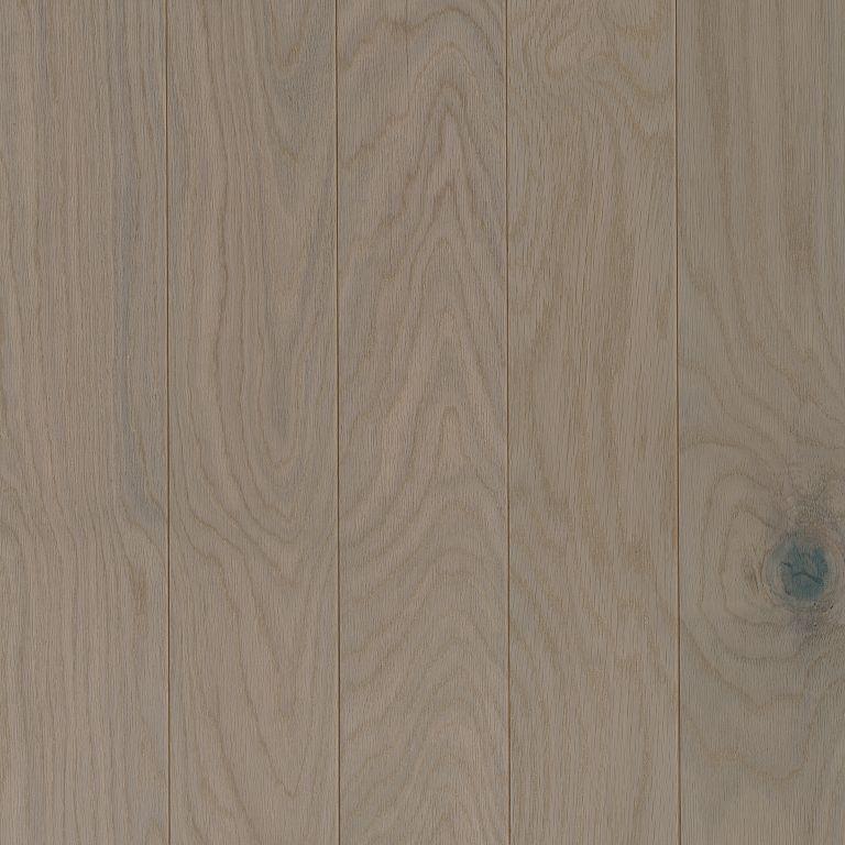 White Oak - Coastline Hardwood ESP5315LG