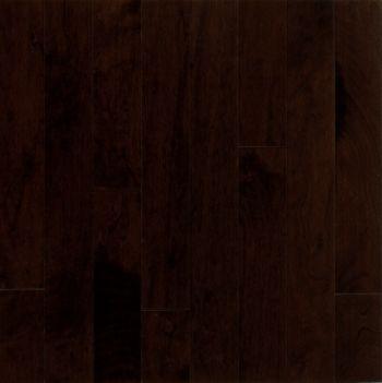Walnut - Cocoa Brown Hardwood EWT22LG