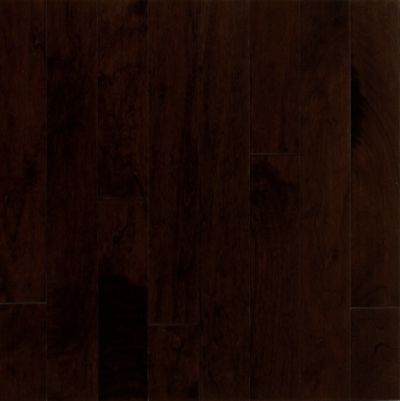 Walnut - Cocoa Brown Hardwood EWT22LG