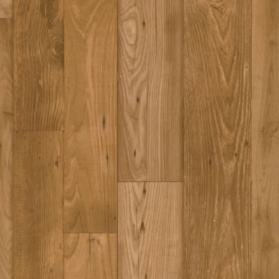 insbruck honey blond vinyl sheet b6091 overlay - Wood Vinyl Flooring
