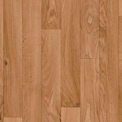 Oak Timber - Natural Vinyl Sheet G2140