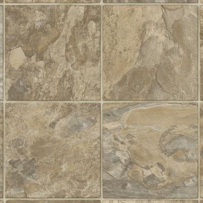 Stony Hill - Sand Vinyl Sheet G2210