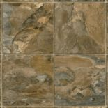 Stony Hill - Italian Earth Lámina de vinil G2250