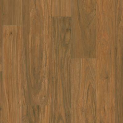 Westhaven Hickory - Cinnamon Vinyl Sheet G2260