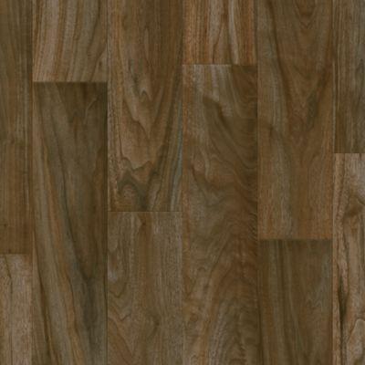 Flexstep Good Vinyl Sheet Floors From Armstrong Flooring