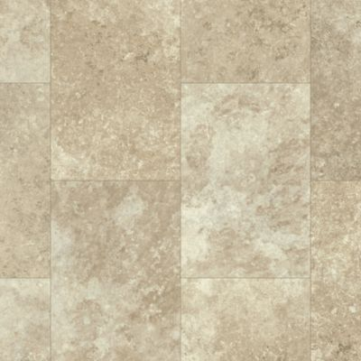 Penrose Point - Champagne Vinyl Sheet B6345