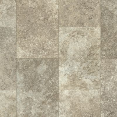 Penrose Point - Olive Bluff Vinyl Sheet B6346