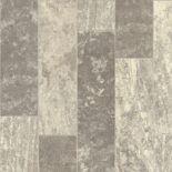 Royal Travertine Vinyl Sheet G2A75