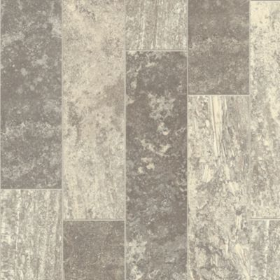 Jura Travertine Lámina de vinil G2A60