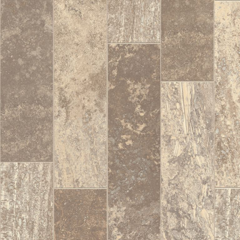 Jura Travertine Lámina de vinil G2A61